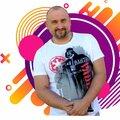 Алексей Тимофеев, Портал в Омске