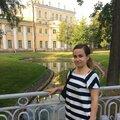 Елена Анатольевна Комар, Репетиторы по русскому языку во Владимирском округе