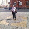 Дмитрий Земцов, Регистрация изменений в устав в Аксае