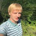 Виктор Панов, Установка проводных камер видеонаблюдения в Серпухове