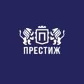 Престиж, Установка замка от детей в Новосибирском районе
