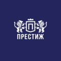 Престиж, Демонтаж окон в Новосибирске