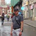 Сергей Б., Составление сметы на монтаж оборудования в Вологодской области