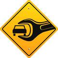 King Auto, Диагностика подвески в Супсехе