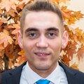 Дмитрий Компаниец, Монтаж водоснабжения и канализации в Томске
