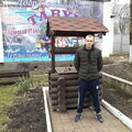Дмитрий П., Подвод к канализационной сети в Тбилисском районе