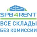 SPB4RENT, Складские услуги в Колпинском районе