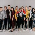 КАВЕР ГРУППА WHAT'S UP, Заказ музыкальных групп на мероприятия в Краснодаре