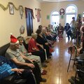 Пансионат для пожилых Мирника, Разное в Городском округе Люберцы