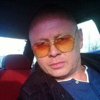 Сергей Хасанов