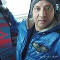 Арман Тансыкбаев, Изготовление мебели в Магнитогорском городском округе