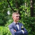 Николай Воробьев, Услуги озеленения в Пригородном сельском поселении