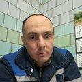 Марат Сарсенов, Услуги мастера на час в Городском округе Нефтеюганск