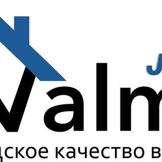 """ООО """"Вальма СПБ"""""""