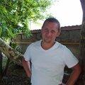 Илья Петров, Монтаж автоматики на ворота и калитки в Кропачёвском городском поселении