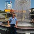 Алексей Пополитов, Блок памяти для видеодомофона в Воронежской области