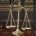 ООО Защита Бизнеса, Представительство в судах общей юрисдикции в Текстильщиках