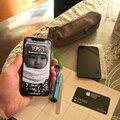 Замена стекла iPhone Xs (Айфон 10s)