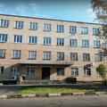 Общежитие, Другое в Одинцовском районе