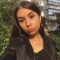 Софья Сохор, Заказ курьеров в Кировском районе