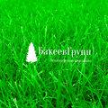 """""""БакеевГрупп"""", Посадка хвойного дерева в Санкт-Петербурге"""