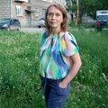 Светлана Лузинова, Услуги бухгалтера в Куеде