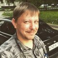 Алексей Гончаренко, Блог в Витебской области