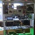 Компьютер-сервис Нытва, Ремонт фото- и видеотехники в Александровском районе