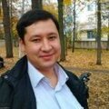 Azamat Abdrafikov, Услуги аренды в Охлебинине