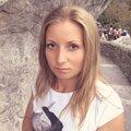 Анна Позднякова, SMM-продвижение в Санкт-Петербурге и Ленинградской области