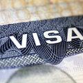 Срочная виза в Шенген