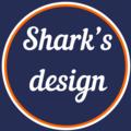 Shark's design, Фирменный стиль в Городском поселении Сертоловском