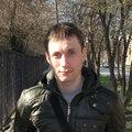 Александр Петенков, Строительство бассейна в Екатеринбурге