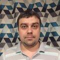 Артем Ажгиревич, Подпиливание двери в Троицком административном округе