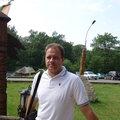 Кирилл Юрьевич М., Дизайн проект интерьера ресторана в Россоши