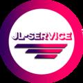 JL-Service, Диагностика в Санкт-Петербурге и Ленинградской области
