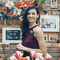 Студия свадеб KATE DECOR, Организация мероприятий в Чайковском районе