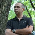 Дмитрий Пятаков, Ремонт мебели в Первомайском районе