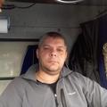 Сергей Кожин, Перевозка строительных грузов и оборудования в Фили-Давыдково