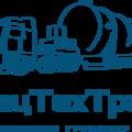 """ООО """"СпецТехТранс"""", Услуги манипулятора в Москве и Московской области"""