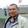 Руслан Бекмамбетов, Кладочные работы в Электростали