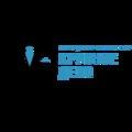 Крупное Дело, Услуги программирования в Городском поселении Кингисеппском