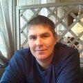 Алексей Трофимов, Чистовая отделка в Калуге