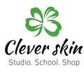 Clever Skin Studio , Ламинирование бровей в Октябрьском районе