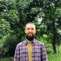 Дмитрий Радочинский, Ремонт фото- и видео техники в Барвихинском сельском поселении