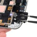 Замена аудиоразъема мобильного телефона или планшета