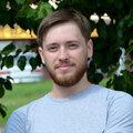 Андрей Кочанов, Услуги интернет-маркетолога в Муниципальном образовании Екатеринбург