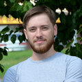 Андрей Кочанов, Услуги интернет-маркетолога в Курске