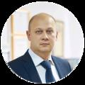 """ООО """"ЮРФИНАНС"""", Регистрация ИП в Белгороде"""
