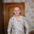 Михаил Терещенко, Услуги манипулятора в Елине